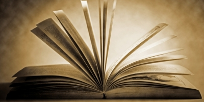 Plot-Line biblical study