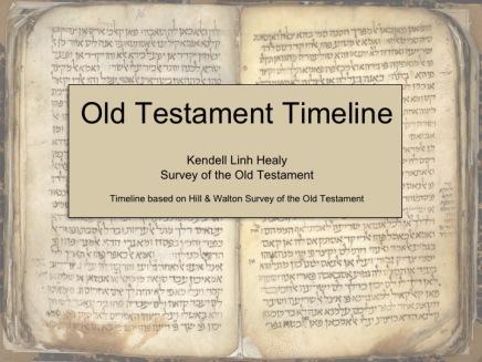old-testament-survey-timeline-slide-01