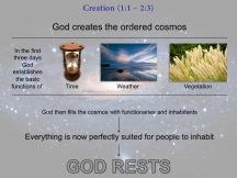 old-testament-survey-timeline-slide-02