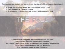old-testament-survey-timeline-slide-03